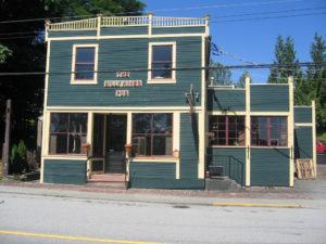 billy miner pub